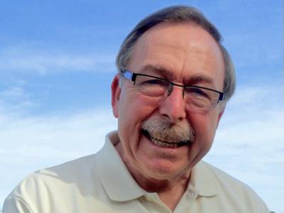 Fred Smith: Inheritance