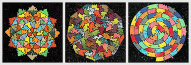 Four Lessons From Many Puzzles
