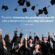 How Honoring a Graduate Models Generosity