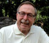 Fred Smith: Mailbox Money